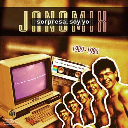 https://www.janomix.cl/wp-content/uploads/1995/01/janomix-sorpresa-web-430.jpg