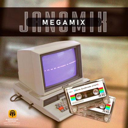 https://www.janomix.cl/wp-content/uploads/2018/06/janomix-megamix-web-430.jpg