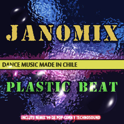 https://www.janomix.cl/wp-content/uploads/2018/06/janomix-plastic-beat-web-430.jpg