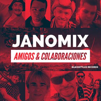 https://www.janomix.cl/wp-content/uploads/2018/08/janomix-amigos-web.jpg