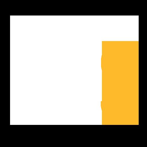 Logo Taller de Sonido
