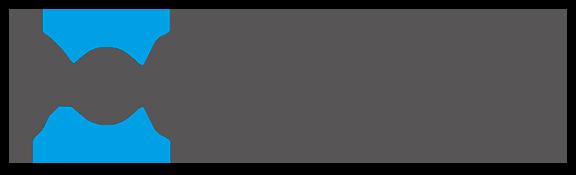 Portaldisc Chile