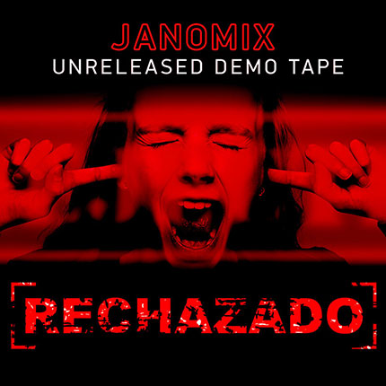 Janomix Rechazado