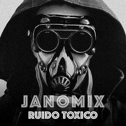 Janomix Ruido Tóxico